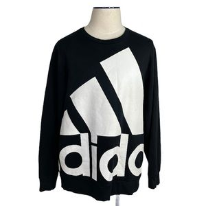 Adidas Sports Essentials Crewneck Sz XL Sweaters